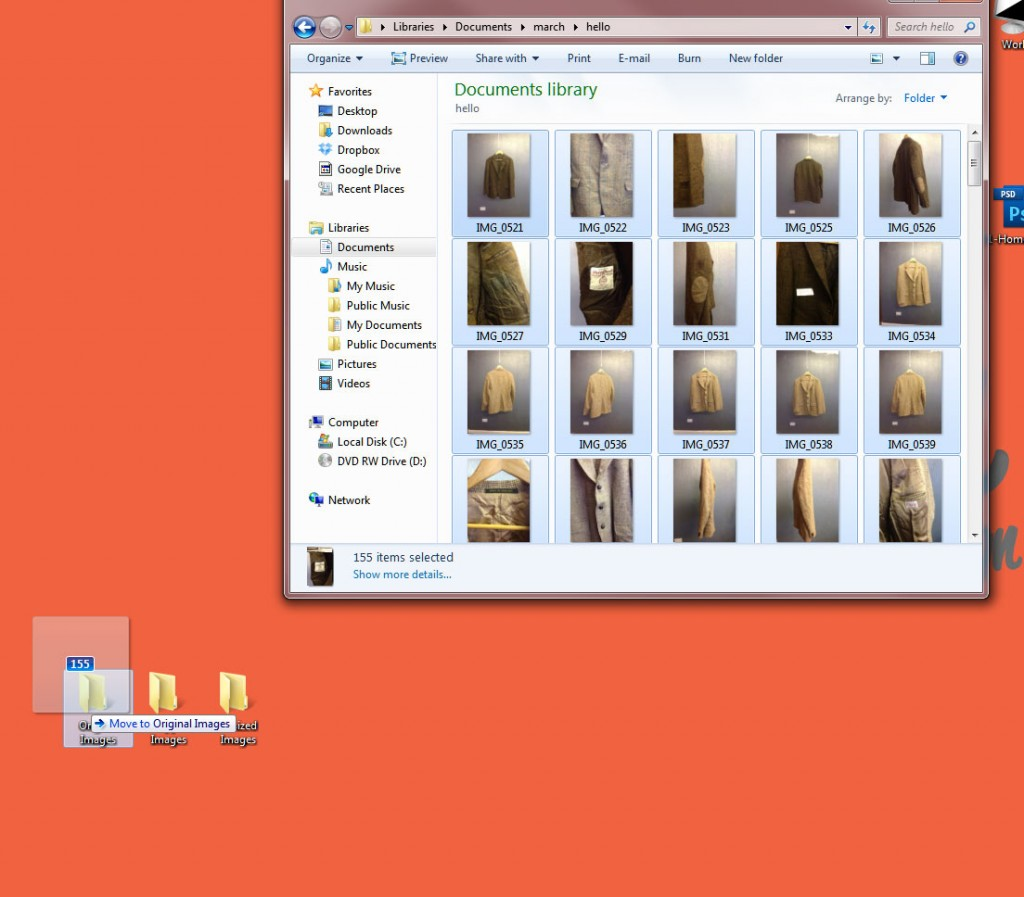 2How to Batch Crop and Resize images in Photoshop. Batch Resize Photoshop Cs4. Home Design Ideas