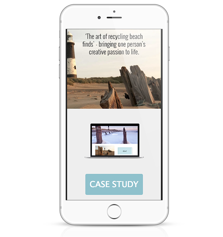northern industries case study